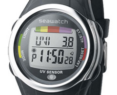 Seawatch UV